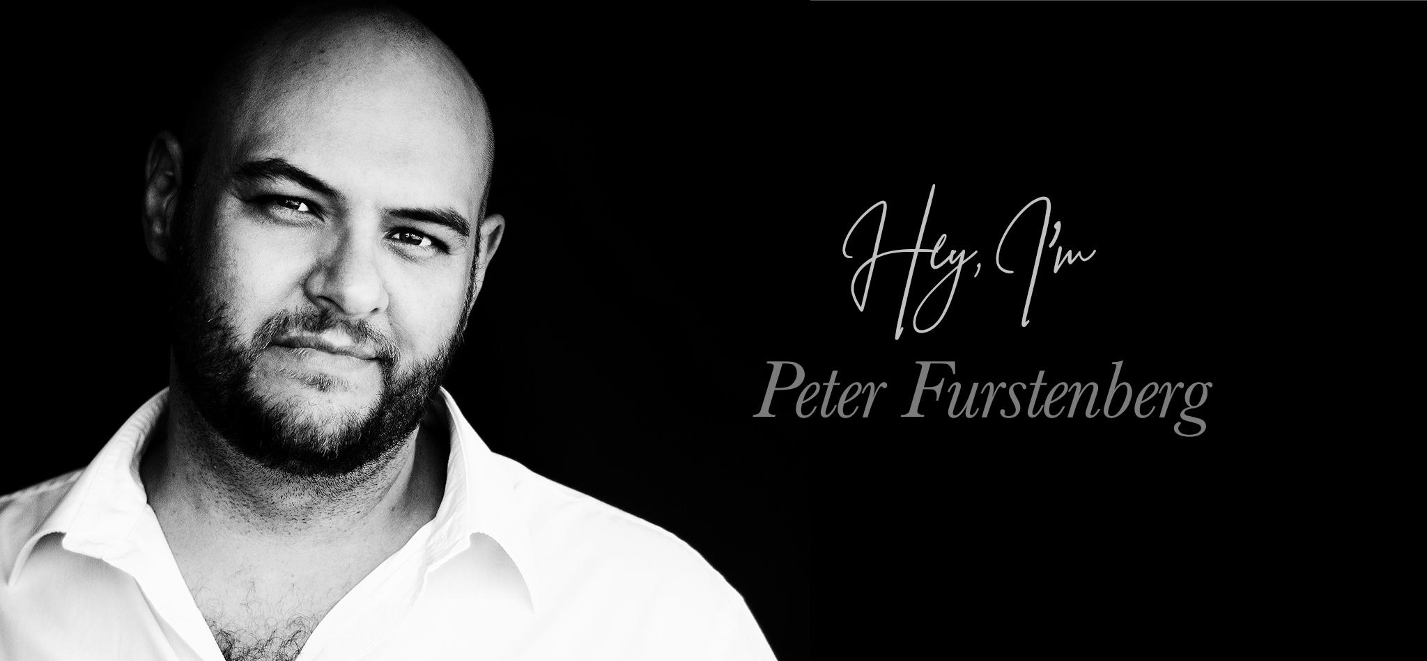 Peter Furstenberg